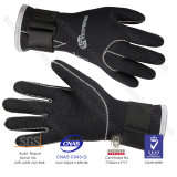 Для женщин и мужчин из неопрена снаряжение для дайвинга перчатки для просмотра сайтов для взрослых