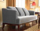 ホテルの家具またはホテルの寝室の家具のホテルのソファーまたはホテルの居間のソファーまたはアパートのソファーか厚遇のソファー(GL-035)
