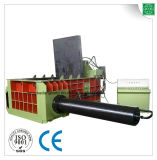 Y81t-160bの工場価格のアルミニウム梱包機機械