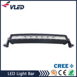 LKW-LED Fernlicht-LED Arbeits-Bar LED-Straßen-Licht-Combo Beam LED Light Bar 100W CREE aus