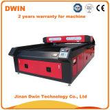 Máquina de estaca Dw1325 do laser do metal do CO2 do CNC 1300*900mm