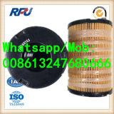 filtro de combustible 26560163 10000-00339 para Perkins Fg Wilson (26560163, 10000-00339)