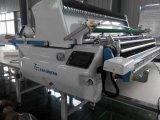 Vendite calde che spostano la Tabella di taglio del tessuto con aria Fioat per la macchina di diffusione