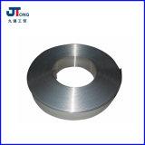 prix d'usine bobine en aluminium
