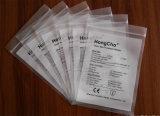 Reclosable напечатанные Ziplock полиэтиленовые пакеты для еды (FLZ-9206)