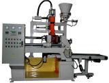 기계 (Z863D-T)를 만드는 가득 차있 자동 중핵