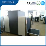 8065 X Ray Sala Scanners fabricados na China