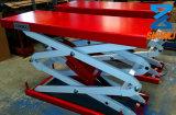elevatore solido del veicolo di trasporto del metallo della macchina di riparazione automatica 4000kg con Ce