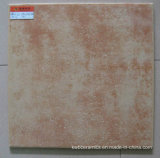 40X40cm Glazed Ceramic Floor Tiles (SF-4171)