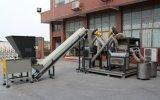 Máquina de Reciclagem de Linha de Reciclagem de Linha / Resíduos
