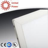 600*600mm 36W LED quadratische Instrumententafel-Leuchte