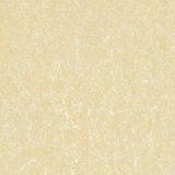 Doble Carga Pulati pulido Porcelana Azulejos de suelo (HC6315)