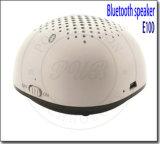 E100 беспроводной портативный мини-Bluetooth стерео АС