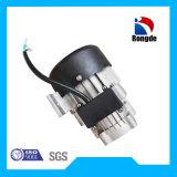 80V-400V / 1000W-1800W de alta eficiencia eléctrica DC sin escobillas del motor para herramientas de jardín
