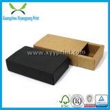 Usine de empaquetage d'impression de cadre de boîte-cadeau de papier de luxe en Chine