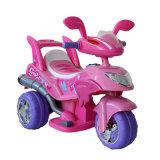 5408812 2018 novo Passeio de Moto divertir no carro de brincar para crianças
