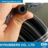 Tubo flessibile di gomma dell'olio del tubo flessibile del tubo flessibile di combustibile