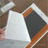 접착제 뒤 DIY PVC 비닐 마루