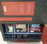 Flc9060 Grabador de corte láser Máquina de madera Vidrio acrílico