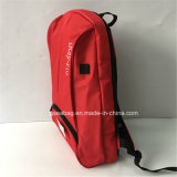 キャンプビジネス昇進のバックパック(GB#20001) -赤をハイキングする2018の方法スポーツのラップトップのバックパックのランドセル旅行