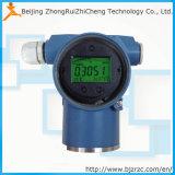 Émetteur sec de pression différentielle du cerf 4-20mA