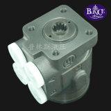 Exkavator-Lenkbarkeits-Gerät/Ospc Steuerung/Danfoss hydraulische Steuerung