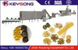 Hohe wirkungsvolle und gute Qualitätsvolle automatische Nudel-Teigwaren-Maschine