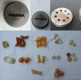 기계를 만드는 Shandong 음식 기계 제조자 자동적인 Kurkure/Cheetos