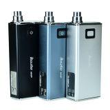 E-Sigaretta variabile del modello della Banca di potere di tensione di Innokin del nuovo prodotto (MVP di Itaste)