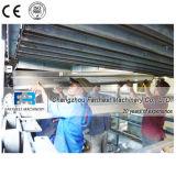 De Droger van de foerage voor de Fabriek van het Huisdier/van Vissen/van het Dierenvoer