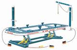 Sale UL-U388를 위한 중국 Manufacture Auto Body Collision Repair System