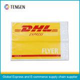Sacoche d'emballage auto-adhésive Express OEM