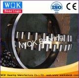 Rolamento de Rolete Esférico de alta qualidade com compartimento de latão 239/750 Caw33