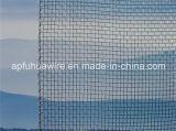 Populärer Aluminiumlegierung-Fenster-Bildschirm (Fabrik)