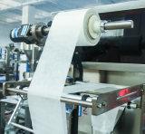 中国フォーシャンの自動ティーバッグのハーブのパッキング機械