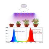 90W de volledige LEIDENE van het Spectrum 460-6500k Installatie kweekt het Licht van het PARI