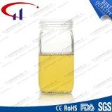 260ml vendem por atacado o frasco de vidro do mel da alta qualidade (CHJ8029)