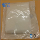 使い捨て可能なSterile Medical Wound Dressing PadかAdhesive Plaster