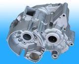 moulage d'aluminium Composants du moteur