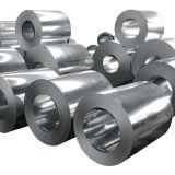 Катушка ASTM A653 горячая окунутая гальванизированная стальная