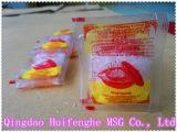 MSG 3G (005-HFH)