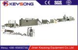 Certificado del Ce de Jinan Keysong que fríe los bocados del bugle de las virutas de maíz que hacen la máquina