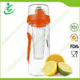 32oz BPA Free Neues-Arrival Tritan Fruit Infuser Water Bottle