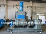 35L 55L 75L máquina del amasador de Banbury / máquina de goma del mezclador