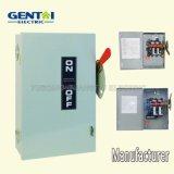 Alta qualidade Ge Tipo de serviço geral Tg4222 Interruptor de segurança