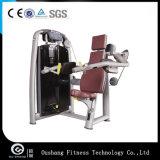 Sm8001胸機械体操の適性装置