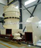 판매를 위한 Ygm3220 석탄 분말 가는 선반