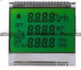 Индикация Htn LCD экрана LCD модуля LCD