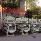 2019 filtro prensa modelo 750-3