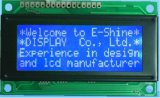 2004 caracteres Monitor LCD STN negativa del módulo de pantalla